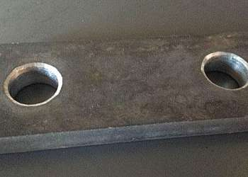Fabricante de martelo para moinho